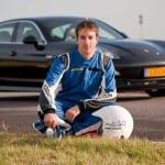 vincent_lopes www.i-motoring.com