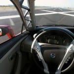 Volvo Safety Concept Car 2001-2011