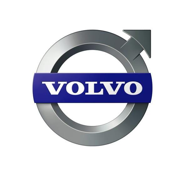 Volvo'nun üst yönetimi Türkiye'deydi