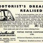 www.i-motoring.com