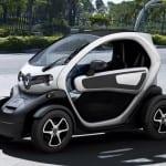 Renault www.i-motoring.com
